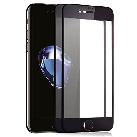 zanasta 2 piezas Protector de Pantalla compatible con Apple iPhone ...