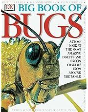 Big Book of Bugs