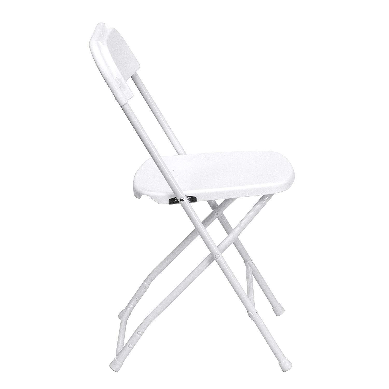 Amazon.com: Flash Furniture 10 Pk. Hercules Series 800 lb ...