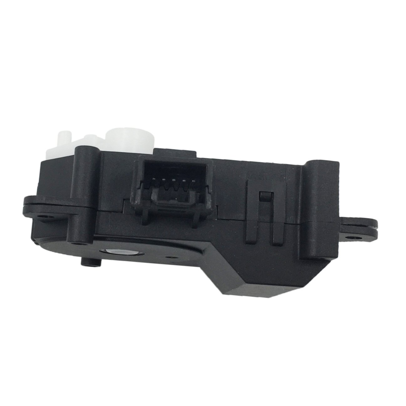 SKP SK604164 HVAC Air Door Actuator