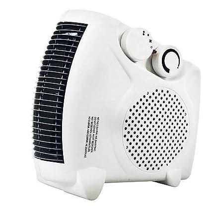Cscr Portátil De Verticalplano Calefactor Calentador Ventilador dxCeBo
