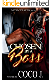 Chosen by a Boss