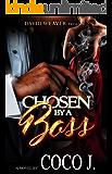 Chosen by a Boss
