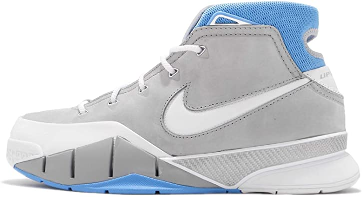 Nike Kobe 1 Protro   Basketball