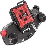 【国内正規品】PeakDesign ピークデザイン キャプチャープロカメラクリップwith ARCAプレート CCC-2.0PA