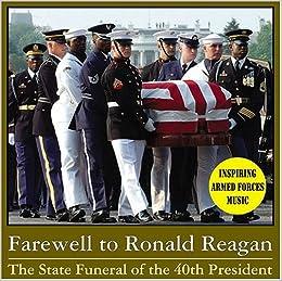ORIGINAL June 5 2004 Ronald Reagan Funeral Lying in State Card NEW