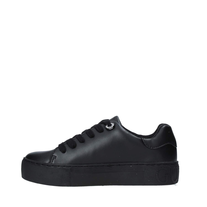 Guess Sneaker Mujer