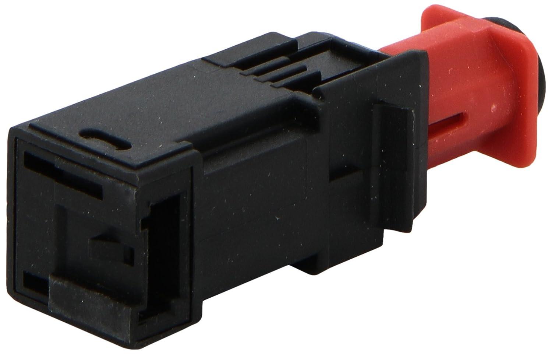 Metzger 911096 Bremslichtschalter