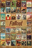 fallout 3 prima official guide