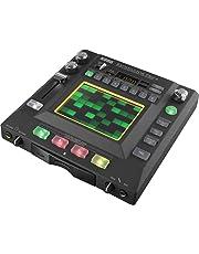 KORG KOPROPLUS KAOSSILATOR PRO+ Dynamic Phrase Synthesizer/Loop Recorder