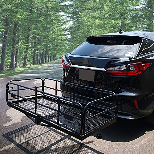 e1497f42d063 Hitch Rack - Trainers4Me
