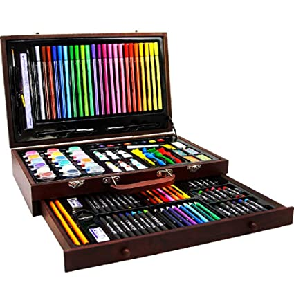 Lápiz a Color, Juego de bocetos, Arte de lanzadera, boceto y ...