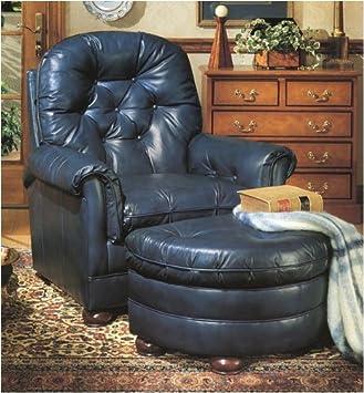 Stupendous Amazon Com Bradington Young 1521 Chot Rockwell Varitilt Lamtechconsult Wood Chair Design Ideas Lamtechconsultcom