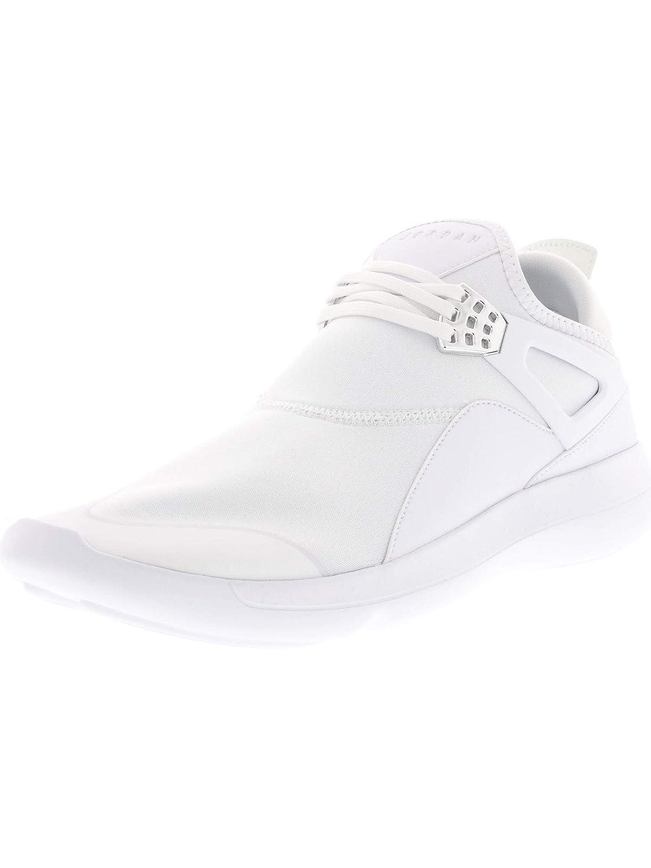 Nike Jordan Fliege '89 Herren Herren '89 Turnschuhe 3dd2c6
