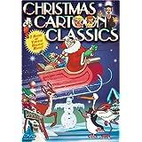 Christmas Cartoon Classics