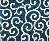 Made in Japan Komon Tenugui Towel 3 type