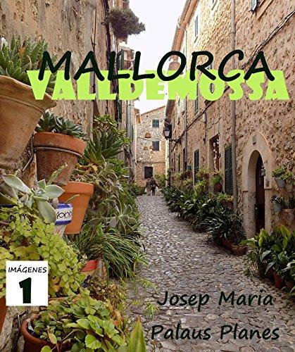 Descargar Libro Mallorca: Valldemossa [1] [esp] Josep Maria Palaus Planes