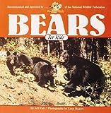 Bears for Kids, Jeff Fair, 1559711345