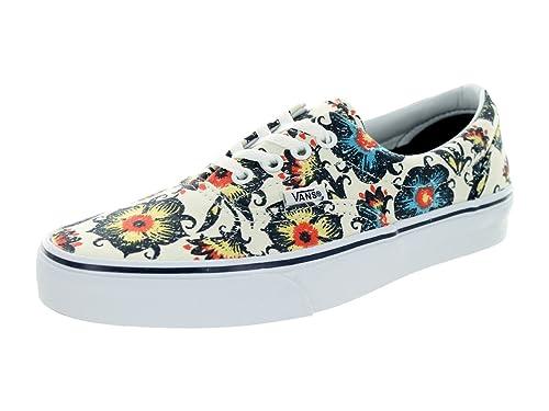 Vans U Era Sneaker uomo Multicolore multicolore EU 36.5 US 5