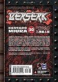 Berserk, Vol. 30