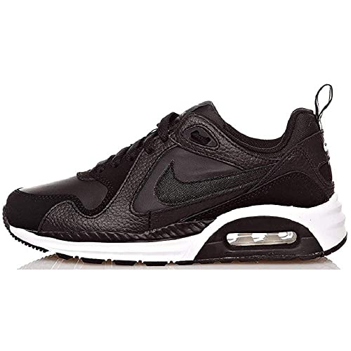 Air Nike Max TraxgsChaussures De Enfant Running Mixte Y7f6gby