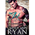 Ink Exposed (Montgomery Ink Book 6)