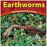 Earthworms, Lola M. Schaefer and Adele D. Richardson, 0736808264