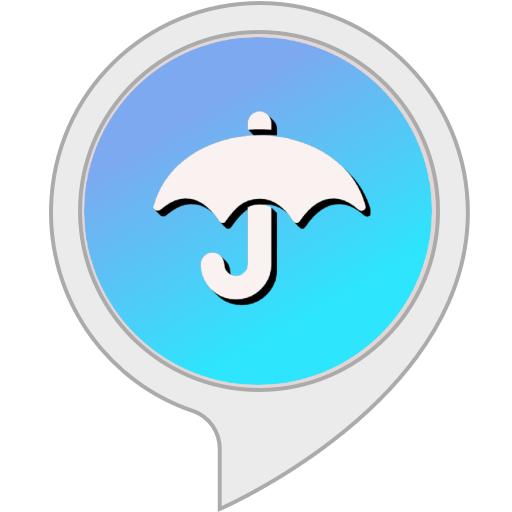 Radar de lluvia: Amazon.es: Alexa Skills