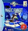 Smart Games - SGT 210 FR - Jeu de Soci�t� - Magic forest