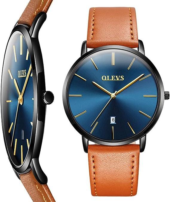 Men's Watch (Luxury Upgrade Version)