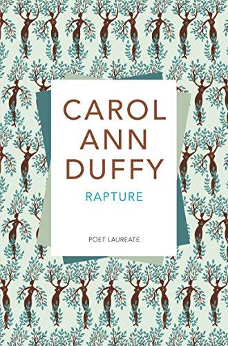 Rapture por Carol Ann Duffy