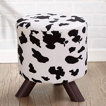 Surprising Amazon Com Taokaenoi Roilarn Animal Chair Print Ottomans Alphanode Cool Chair Designs And Ideas Alphanodeonline