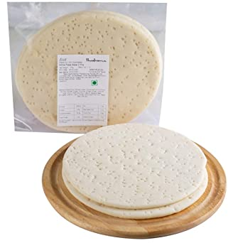 Theobroma White Pizza Base, 175 g