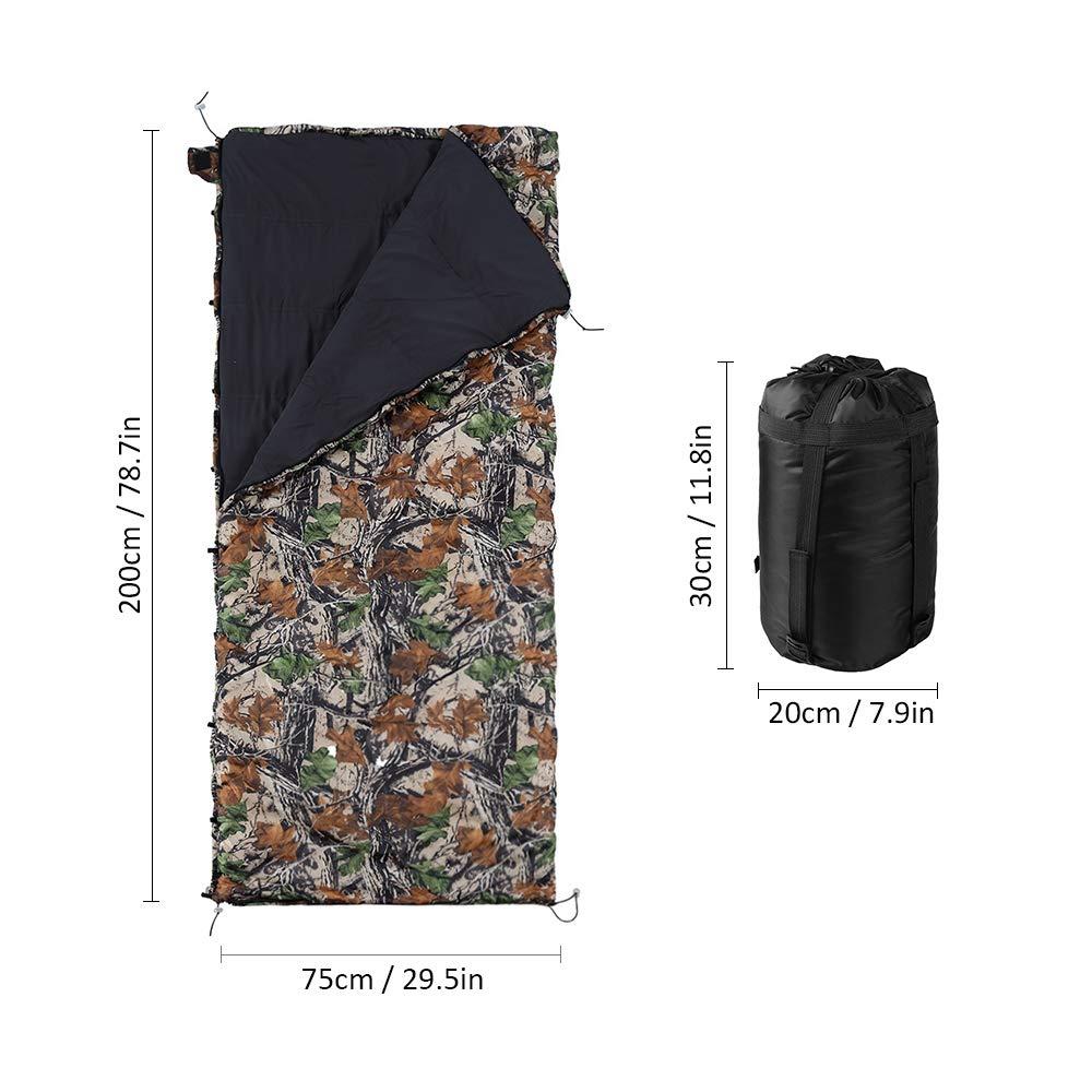 Lixada Amaca Underquilt Multifunzione Leggero Allaperto Campeggio Trapunta Packable Pieno Lunghezza sotto Coperta Sacco a Pelo