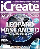 Icreate - England