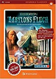 Historion - Babylons Fluch - Classics (PC)