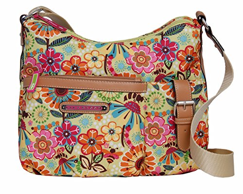 lily-bloom-kathryn-hobo-bag-busy-bee