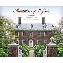 Plantations of Virginia