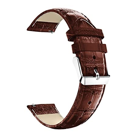 Qomomont Pulsera Reemplazable Watch Band Compatible con ...