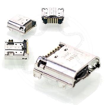 SAMSUNG GALAXY TAB 3 SM-T210 USB DESCARGAR CONTROLADOR