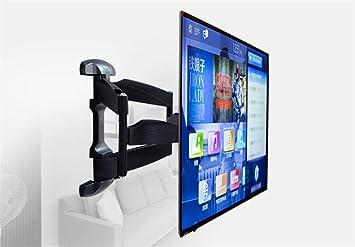 Bracket Soporte de Pared para el hogar, LCD TV Rack Soporte de ...
