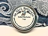 Amazing Grace Type Solid Perfume, Natural Perfume, Perfume, Perfume Balm, Handmade