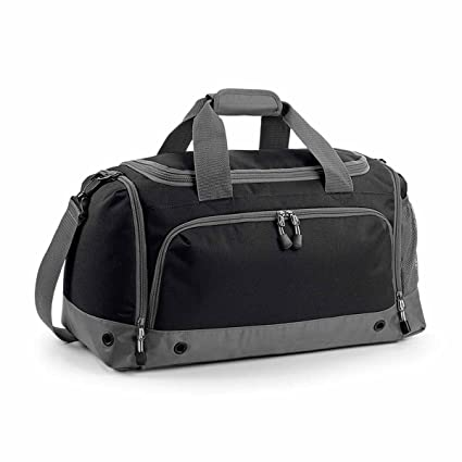 1b9a4d7e7c Bag-base - sac de sport HOLDALL 30 L - BG544 (Noir): Amazon.fr: Bagages