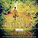 The Lantern: A Novel Audiobook by Deborah Lawrenson Narrated by Kristine Ryan
