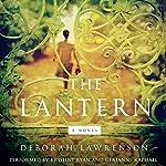The Lantern: A Novel | Deborah Lawrenson
