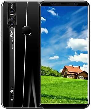 Vovotrade Ocho Núcleos 5.8 Pulgadas Dual Sim HD Cámara Smartphone ...