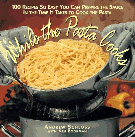 100 pasta sauces - 7