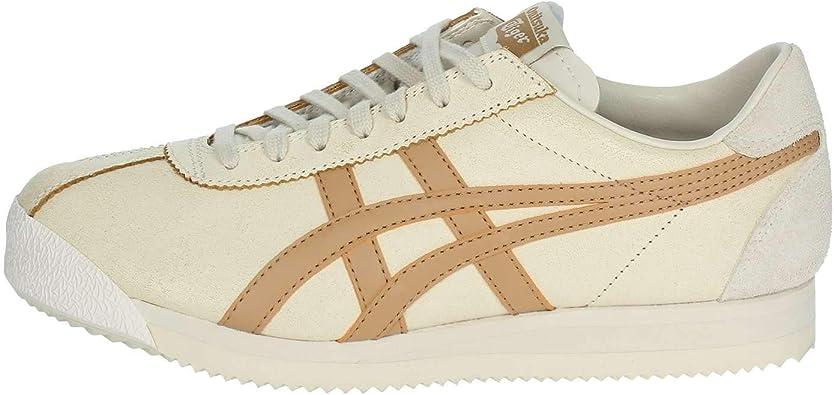 Asics Tiger Corsair, Shoe for Men 25, 5