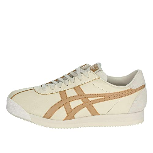 great fit new authentic aliexpress Onitsuka Tiger 1183A055 250 Sneakers Bassa Uomo: Amazon.it ...