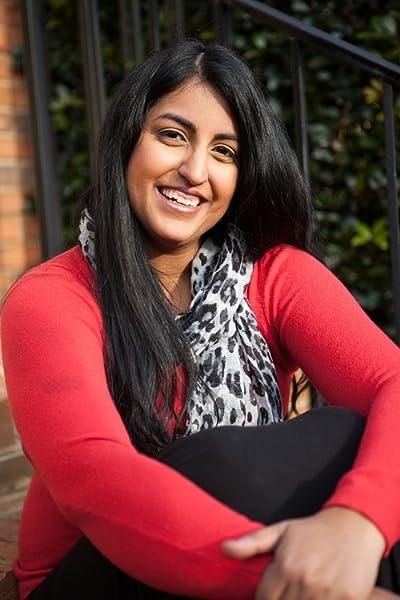 Amal Unbound: Aisha Saeed: 9780399544682: Amazon.com: Books